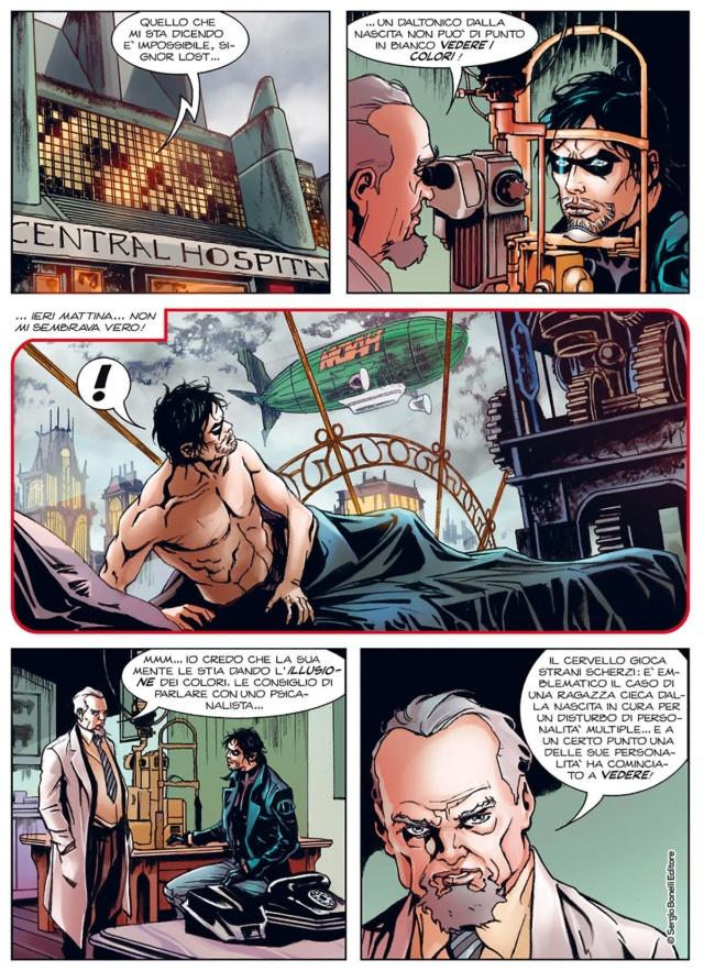 MORGAN LOST (Seconda parte) - Pagina 5 15460010