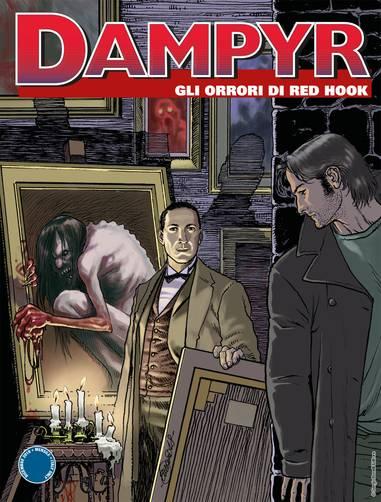 DAMPYR - Pagina 19 Dam22510