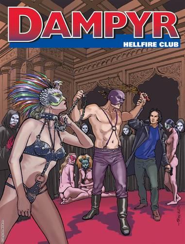 DAMPYR - Pagina 19 Dam22610