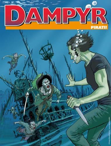 DAMPYR - Pagina 20 Dam22710