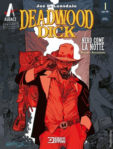 DEADWOOD DICK  Ddick110