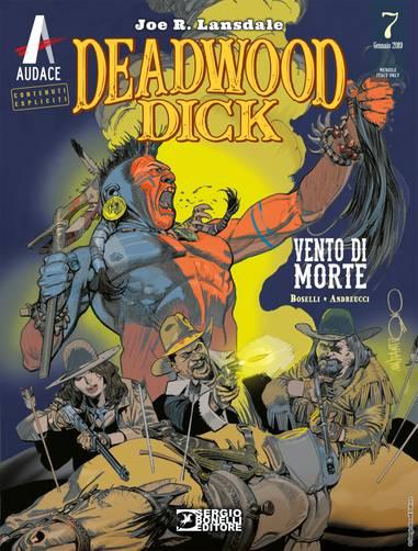 DEADWOOD DICK  - Pagina 4 Deadw710