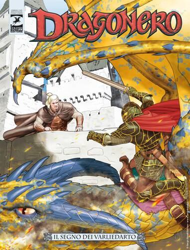 DRAGONERO (Seconda parte) Dra6910