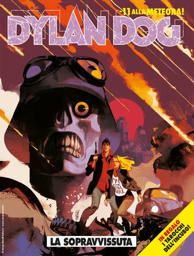 DYLAN DOG (Seconda parte) - Pagina 33 Dyd38910