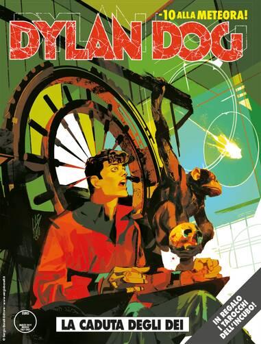 DYLAN DOG (Seconda parte) - Pagina 34 Dyd39010