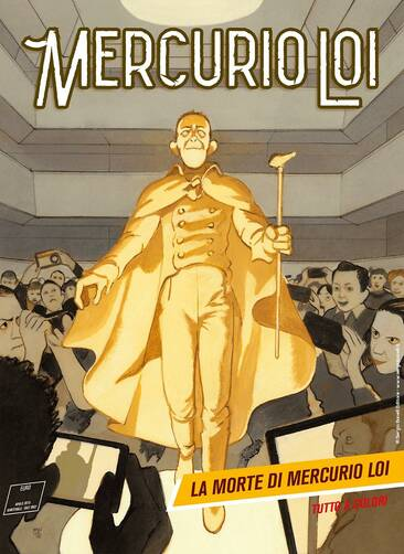 MERCURIO LOI - Pagina 7 Merlo110
