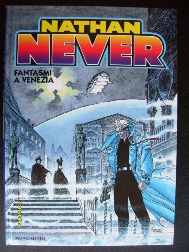 NATHAN NEVER - Pagina 26 Nathan10