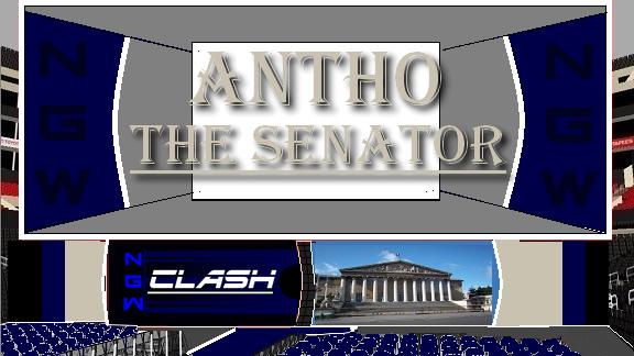 CLASH 1 Antho_10