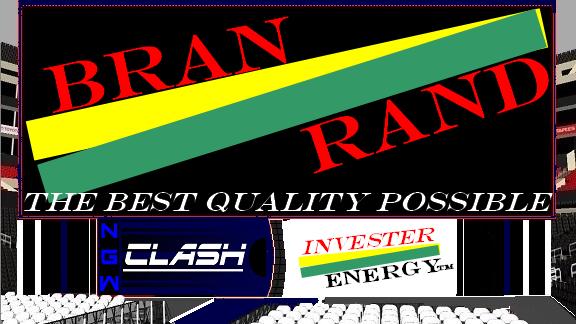 CLASH 2 Bran_r10