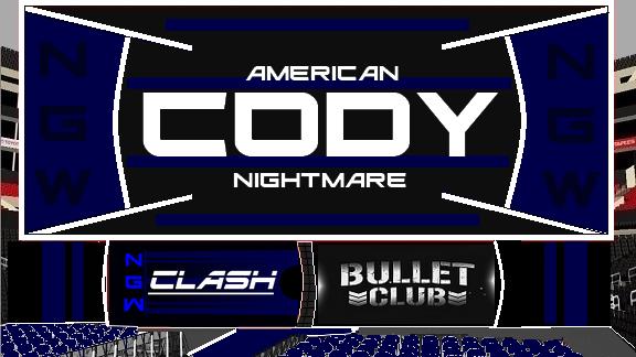 CLASH 2 Cody_c10