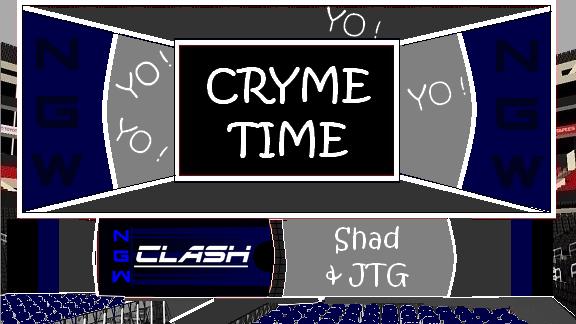 CLASH 1 Cryme_10