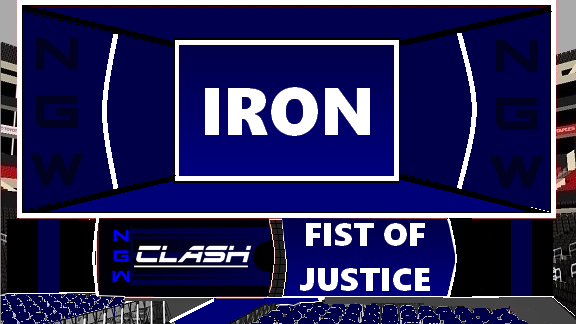 CLASH 2 Iron_c10