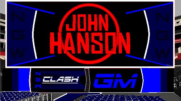 CLASH 1 John_h10