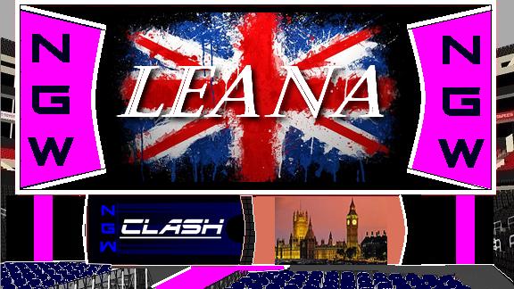 CLASH 2 Leana_10