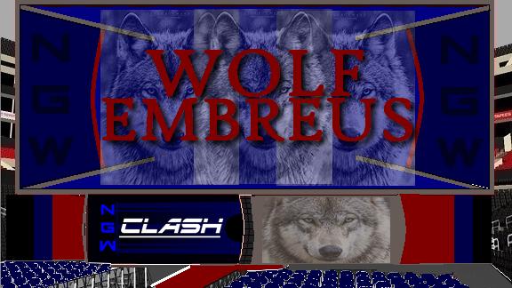 CLASH 2 Wolf_c10