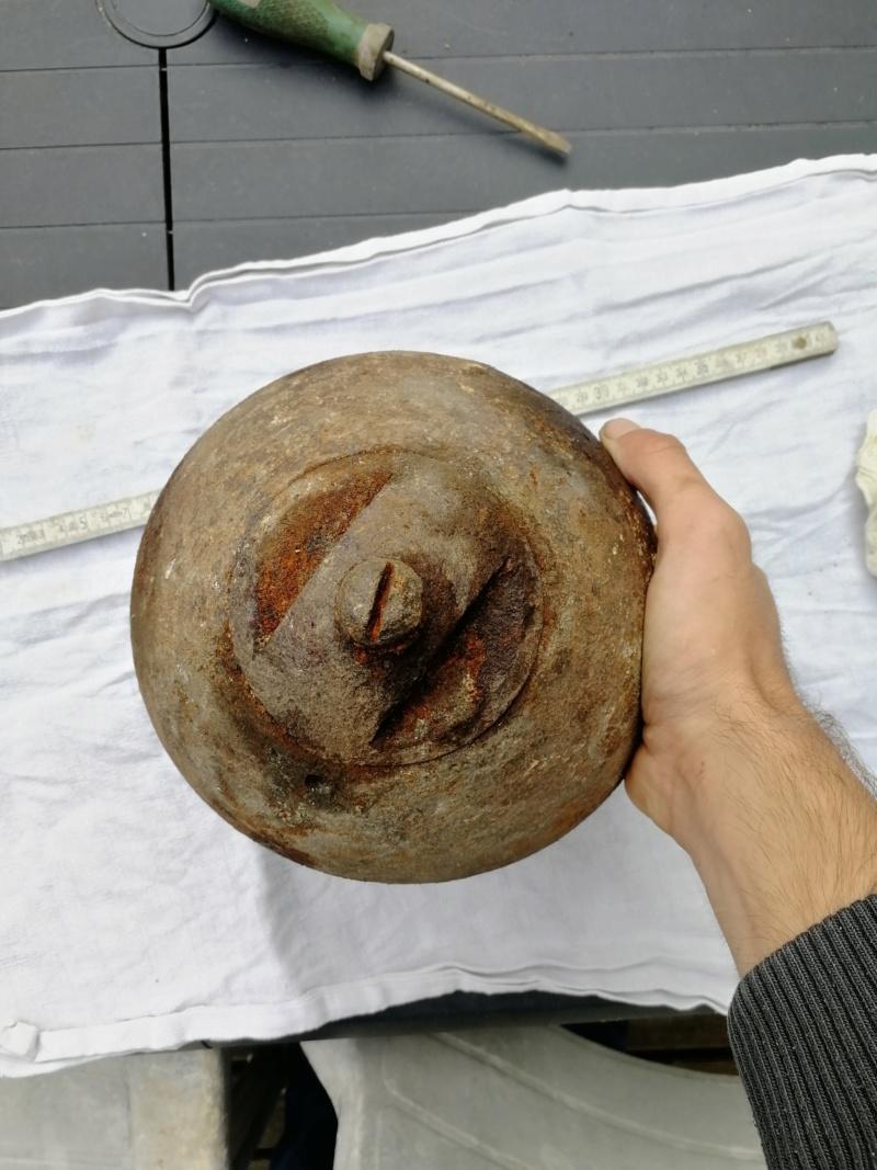Identification - fragment de bombe allemande Img_2012