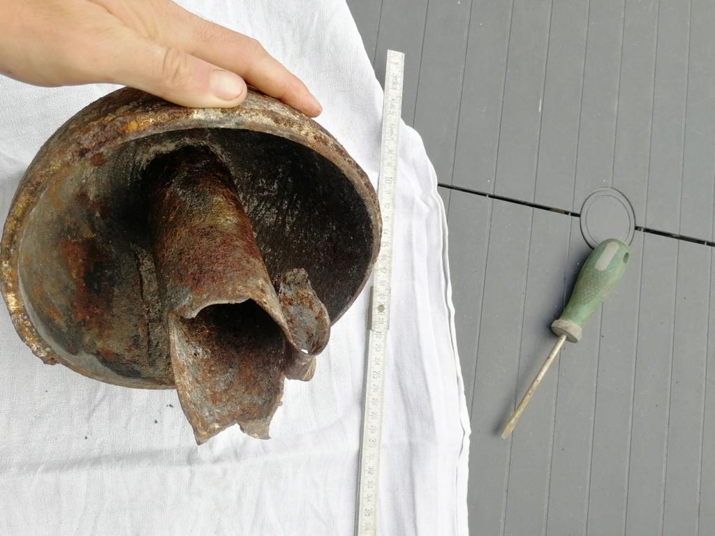 Identification - fragment de bombe allemande Img_2014