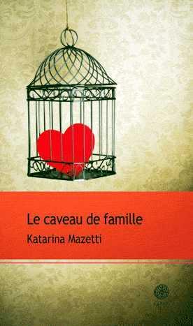 MAZETTI Katarina Le_cav10