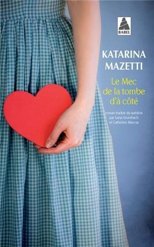 MAZETTI Katarina Le_mec10