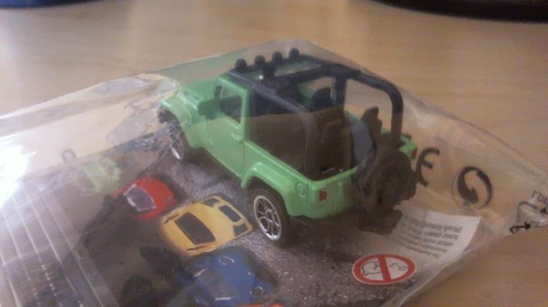 jeepwr11.jpg
