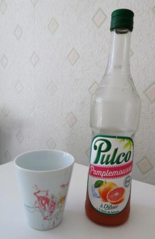 11 juillet : une boisson Cs_zot27