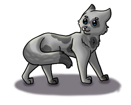 warrior cats namen - Seite 8 Signat10