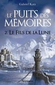 [Katz, Gabriel] Le puits des mémoires - Tome 1: La traque 2_le_f10