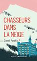 [Parokia, Daniel]  Chasseurs dans la neige Chasse10