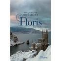 [Monsigny, Jacqueline]  Floris Floris11