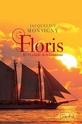 [Monsigny, Jacqueline]  Floris Floris13