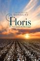 [Monsigny, Jacqueline]  Floris Floris14
