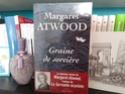 [Atwood, Margaret] Graine de Sorcière Graine10