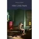 [O'Neill, Heather]  Hôtel Lonely Hearts Hztel_11