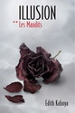 [Kabuya, Edith] Les Maudits - Tome 1: Resurrection Illusi10
