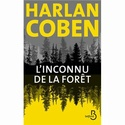 [Coben, Harlan]  L'inconnu de la forêt L-inco11
