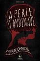 [Johnson, Sylvain]  La Perle scandinave La_per10