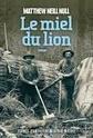 [Null, Matthew Neill]  Le miel du lion Le_mie11