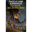 [Eddings, David & Leigh] Les Rêveurs - Tome 1: Le Réveil des anciens dieux Le_rzo10