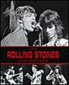[Hill, Susan]  Les Rolling Stones - Les inédits Les-ro11