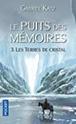 [Katz, Gabriel] Le puits des mémoires - Tome 1: La traque Les_te11