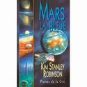 [Robinson, Kim Stanley] La trilogie martienne : Mars la rouge - Mars la verte - Mars la bleue Mars-l10