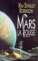 [Robinson, Kim Stanley] La trilogie martienne : Mars la rouge - Mars la verte - Mars la bleue Mars_l10