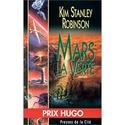 [Robinson, Kim Stanley] La trilogie martienne : Mars la rouge - Mars la verte - Mars la bleue Mars_l11