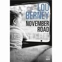 [Berney, Lou]  November Road Novemb11