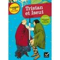 [Anonyme] Tristan et Iseut Trista11