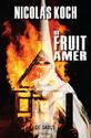 [Koch, Nicolas]  Un fruit amer Un_fru10