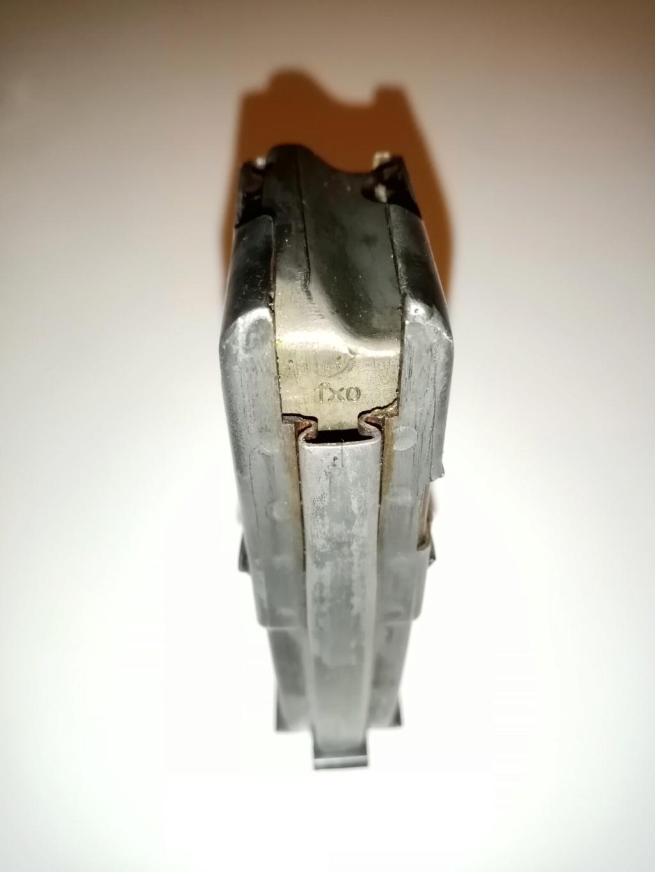 MP43 à vendre sur PAAF Img_2044