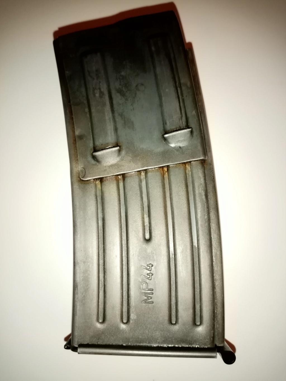 MP43 à vendre sur PAAF Img_2046