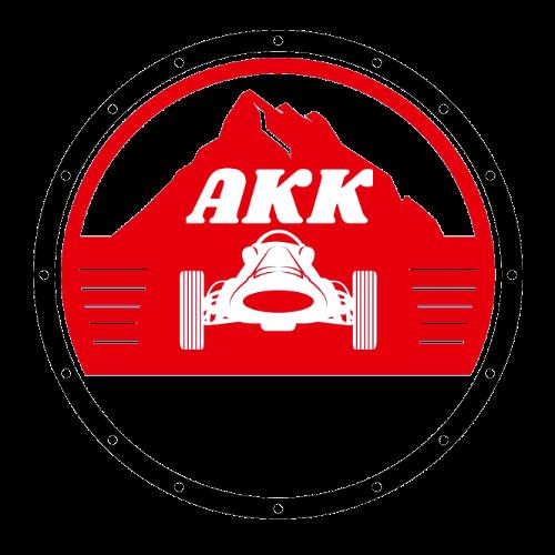 1er Colloque International du Sport Automobile  Akklog11