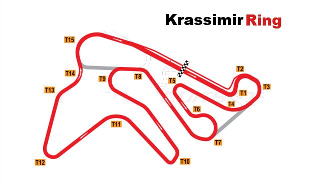 1er Colloque International du Sport Automobile  Krassi10